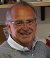 Mauro Gallegati