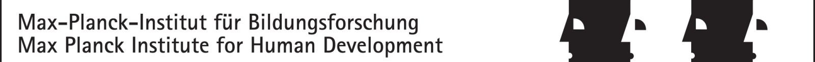 MPIB_Logo_positiv.jpg
