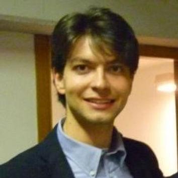 Daniele Giachini