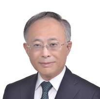 Yuji Aruka