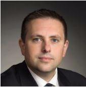 Michael Maier