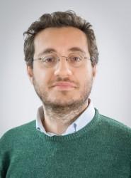 Enrico Petracca