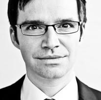 Florian Artinger