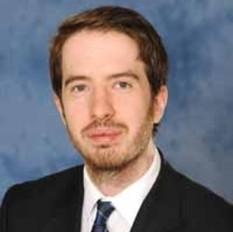 Daniel Ladley