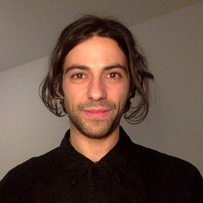 Matteo Ottaviani