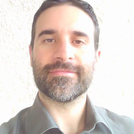 Antonio Mastrogiorgio