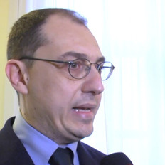 Edgardo Bucciarelli