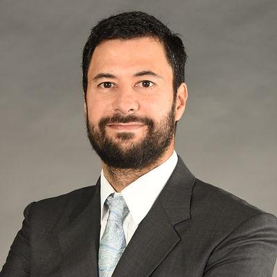 Diego Aycinena