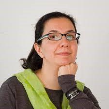 Shabnam Mousavi