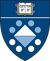Yale_School_of_Management_shield.svg.png
