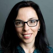 Daniela Puzzello