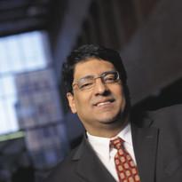 Karim Jamal