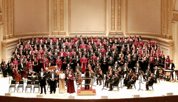 Carnegie_chorus.jpg