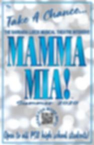 MM Teaser Poster 4.png