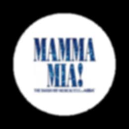 kissclipart-mamma-mia-musical-clipart-ma