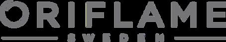 logo-oriflame_edited.png