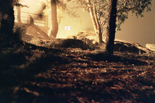 ESPACIO_LOURIDO_003_2006.jpg