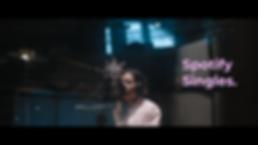 spotify_1.19.1.png
