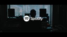 spotify_2.2.1.png