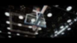 Screen Shot 2019-08-31 at 09.25.03.png
