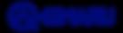 BlueLet_hori_1000.png