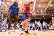 athletics_duke_women_and_girls_in_sports