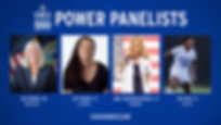 NGWSD 2020 Panel.png