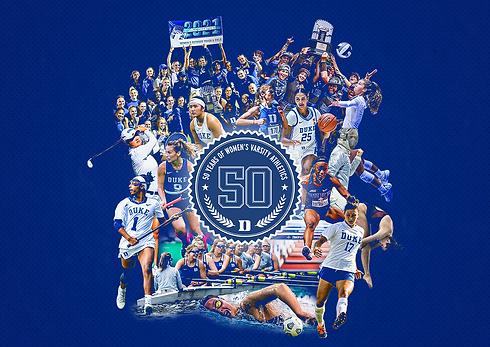 Duke-Womens-50-Website1.png