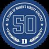 Duke-Women's-50-fin-2B.png