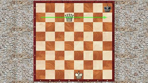 Mat D et R contre Roi 4.PNG