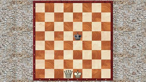 Mat D et R contre Roi 1.PNG