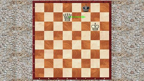 Mat D et R contre Roi 5.PNG