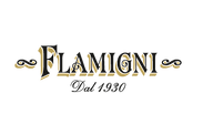 flamigni_logo_online_square.png