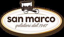 San-Marco-retina.png