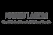 Marino Lanzini logo_online.png
