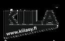 kiila_logo2.png