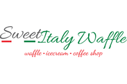 italy waffle_logo_online.png