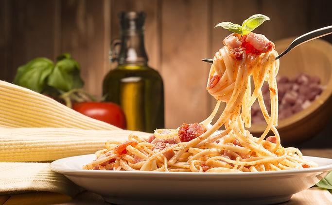 Cuor di Cucina - salsa all_amatriciana.j