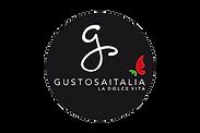 gustosaitalia_logo_online.png