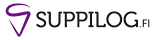logo_taken online.png
