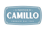 camillo_logo_online.png