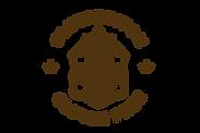 abc_gltn_logo_online.png