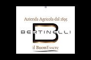 bertinelli_logo_online.png