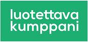 luotettava_kumppani_vihreäpohja_cmyk.jpg