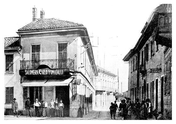 Old Fumagalli Salumeria.jpg