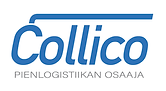 collico_logo-240-02.png