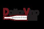 Dottorvino_logo_online.png