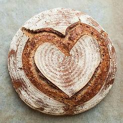 bread_heart.jpg