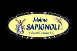 sapignoli_logo_online.png