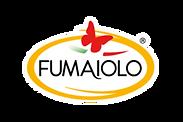 flamigni_logo_online.png
